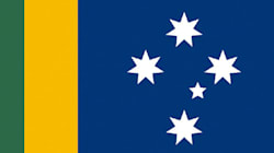 There Have Been A Lot Of Potential Aussie Flags. Which Is Your