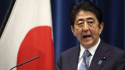 日本は右傾化しているのか?
