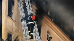 Les incendies les plus meurtriers depuis dix ans à