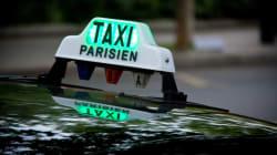 Ancien chauffeur de taxi, mes trois courses les plus