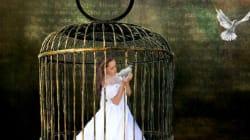Nel bizzarro zoo di Marilù Oliva possiamo liberarci dalle nostre