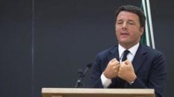 Mentre Renzi parla di numeri, sempre meno giovani hanno un