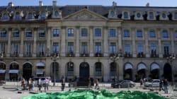 In Francia 48.000 impiegati statali sono in