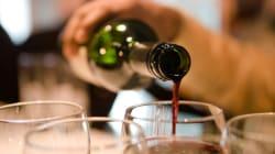 Vins québécois: pas de conflit d'intérêts, dit