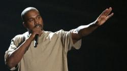 Kanye West dévoile la date de sortie de son nouvel