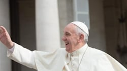 Le conseguenze politiche della lettera di Bergoglio, dall'Onu a