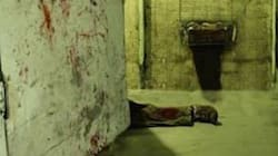Après Banksy, Slipknot ouvre un parc d'attraction encore plus