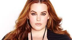 Tess Holliday Just Landed A Major Canadian Fashion