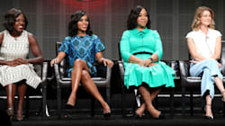 This Shondaland Photo Will Get You Excited For The Fall