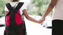 5 First Day of School Survival Tips for Special Needs