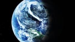 Le Canada a besoin d'un plan spatial à long