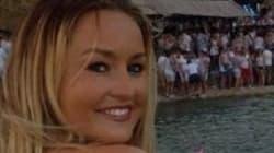 Aussie Woman Struck By A Car In Las Vegas Is In Critical