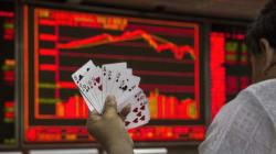 Pourquoi la Chine secoue l'économie mondiale et les marchés