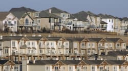 Calgary Home Sales Take A Steep