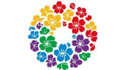 オリンピックエンブレムに国民投票を検討