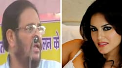 CPI Leader Atul Anjan Blames Sunny Leone's Condom Ads For Rapes In