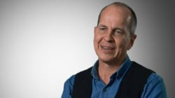 Peter Greste Shares The Letters That Broke The Isolation Of An Egyptian Prison