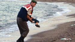 「戦争の惨禍」が難民を生み、「日本の難民認定」の質が問われている