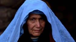 Triple Talaq Will Still Be Considered As Final Divorce, Says Muslim Personal Law