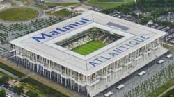 Le nouveau nom du stade de Bordeaux ne fait vraiment pas