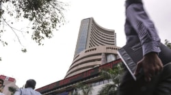 Slow And Steady: Why The Indian Market Is Doing Better Than We