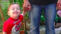 La famille du jeune Syrien mort tentait d'émigrer au Canada
