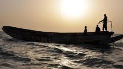 10 films sur les migrants pour briser les