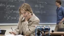 I 6 migliori lavori che possono fare i vosti figli negli Stati