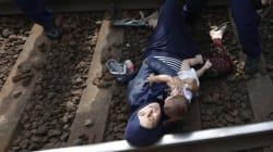 Gestion de la crise des migrants : les conservateurs vivement critiqués