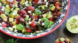 18 Fresh Salsa Recipes That'll Make You Want To Throw A