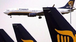 Ryanair attacca Alitalia? Il salvataggio ha
