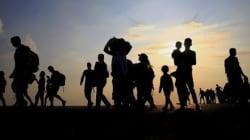 Immigrazione: il risveglio e le scelte da