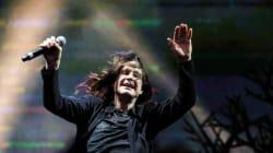 Votre dernière chance de voir Black Sabbath à Montréal
