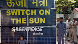 Greenpeace Recreates 9 Bollywood Posters To 'Reclaim Right To