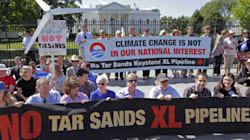 Prominent Activists Call For Anti-Oil Sands