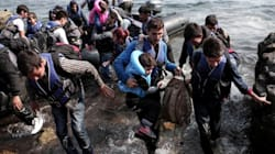 Let's Use the Syrian Refugee Crisis to Reconnect Politics With