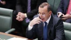 PM: Dual-Citizen Terrorists 'Don't Deserve To Be Part Of The Australian