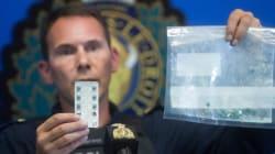 'Fentanyl Antidote' Kits Prevented Overdoses: Alberta Health