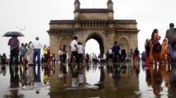 The Hindu Is Launching A Mumbai Edition; Sachin Kalbag Is