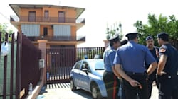 Coniugi uccisi a Palagonia, ivoriano accusato di violenza