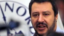 Ecco perché Matteo Salvini ha conquistato la