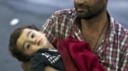 Siria, 4 anni di crisi. Una testimonianza