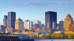 Top 10 - Quoi faire durant le long week-end à Montréal?