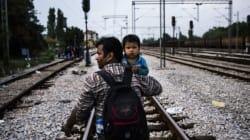 Toutes ces questions que vous vous posez à propos des migrants (sans oser les