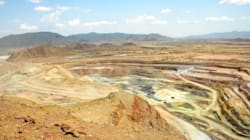 Canadian Mining Company Defends African Operations As Locals
