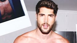 Get Ready To Drool Over These Nick Bateman