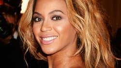 Beyoncé ne ressemble plus à