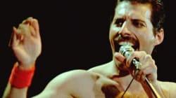 'Queen começou e terminou com Freddie