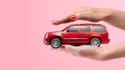Assurances autos : pourquoi payez-vous si