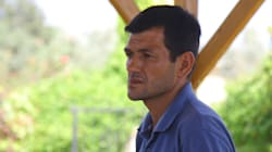 Alan Kurdi's Father Blames Canada For Family's